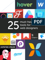 tools-for-web-designers-ebook.pdf