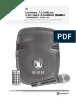 MSA-7908BTE.pdf