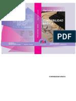 publicacion-contabilidad-basica.pdf