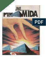 Dragan-Vicanovi-Tajne-piramida.pdf