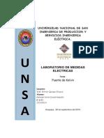 367746835-Lab-2-Puente-Kelvin.docx