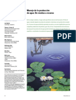 04_managing_water_SCHLUMBERGER.pdf