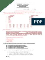 250350952 Examen de Primer y Segundo Bimestre
