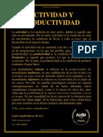 actividad y productividad.pdf