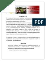 1. Guía Institucional Para Presentación de Trabajos de Grados 11