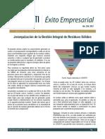 reducción de residuos.pdf