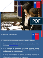 Pregs Frecuentes Cambios NCH2728_2015