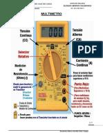 uso_multimetro (1).pdf
