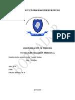 1. Guía Académica Administración de Talleres.