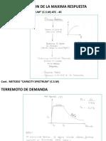 Max Respuesta.pdf