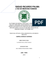 Muñaqui_g