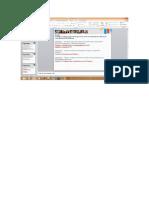 Ciscocapitulo5 Instalacion de Windows Sub2 Instalacontroladores