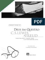 Deus em Questão.pdf