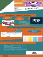 infografia animaker