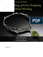 246407906-Know-All-About-Jewelry-Maki-ng-Jewelry-Desi-gni-ng-and-Metal-Worki-ng.pdf