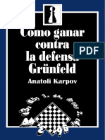 La defensa Grünfeld sin secretos.pdf