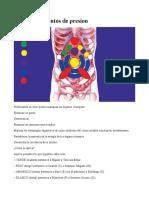 Abdomen y puntos de presion.doc