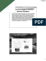 Microsoft PowerPoint - EL EFECTO INVERNADERO [Modo de compatibilidad].pdf