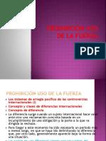 105015385-USO+DE+LA+FUERZA