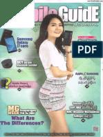 Mobile Guide Journal Vol 4 No 60.pdf