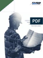 CMRT-CTE Booklet Digital Version