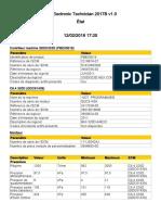 PBE03619_État_2018-02-12_17.20.17.pdf