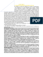 caso oro 2 pdf