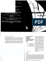 collado-revista_confluencia_2014-04-17-952_2016-03-31-678
