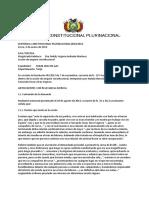 SC 0033 2013 Feminicidio
