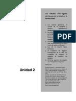Unidad  2 Etica y Deontología Profesional.pdf