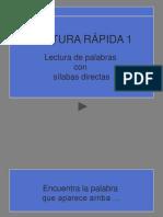 leerapido_1 (1)