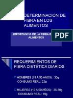 fibranotas (1)