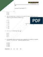 685-Desafío N° 02  Matemática.pdf