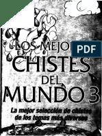 Red Samuel - Los Mejores Chistes Del Mundo 3.pdf