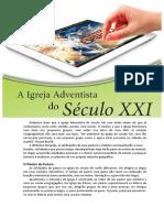 A Igreja Adventista Do Século XXI.pdf