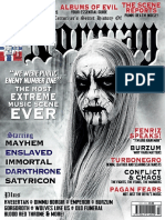 Terrorizer's Secret Histories Of Norway - May (2014) (C).pdf