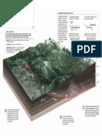 Geología (Mapa)