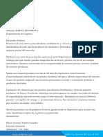 AYD PERU Carta de Presentacion (2)