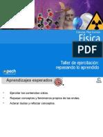 Clase 7 Taller de ejercitación 2014.ppt