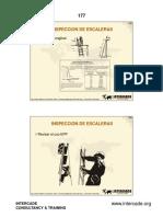 vdocuments.mx_9pdf55cf8c675503462b138c06fb.pdf