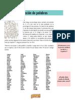 Test de Asociacion de palabras.pdf