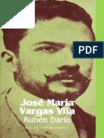 367859686-Vargas-Vila-sobre-Dario-pdf.pdf