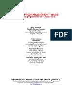 guia-de-programacipn-en-TI-basica-suescun.pdf