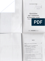 Ejercicios que restauran la funcion vocal (Patricia Farias).pdf