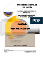 VAJILLAS-2DA-PARTE.docx