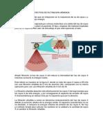 EFECTOS DE FILTRACION AÑADIDA.docx