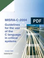 misra-c-2004.pdf