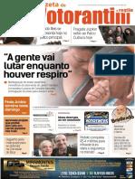 Gazeta de Votorantim, edição n° 274