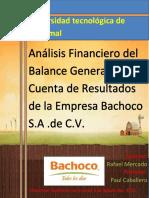 282449004-analisis-financiero-Bachoco-Sa-de-Cv.docx