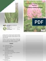 DO UNIVERSO AO UNIVERSO DAS PLANTAS - FEVEREIRO 2010.pdf